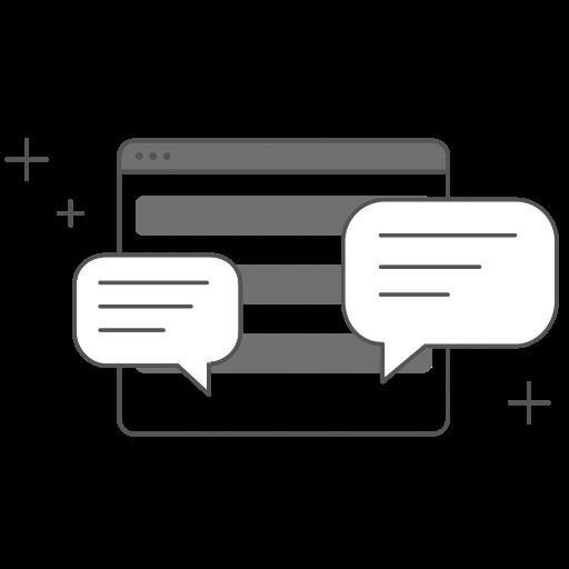 CREAZIONE SITI INTERNET - realizzazione siti web